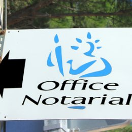 Office notarial - Genitude - Gestion d'offices notariaux